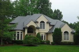 how to choose metal roof color