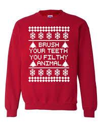 sweater sweatshirt dental hygiene dental and teeth