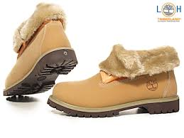 womens timberland boots uk cheap clarks nature iv release timberland s roll top boots gold