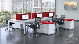 Commercial Office Furniture Desk Used Office Furniture For Sale Near Me Executive Office Desk