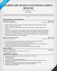component engineer cover letter