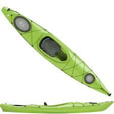 light kayaks for sale home home