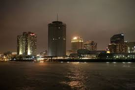 The 38 Essential New Orleans by New Orleans U0027 Most Anticipated Restaurants And Bars Winter 2017