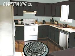 Richmond Cabinet Makers Cheap Kitchen Cabinets Richmond Va Used Cabinet Makers Discount