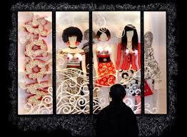 display art window shop display pro
