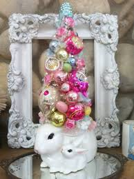 15 shabby chic easter holiday decorations u2013 little u0026 teenage