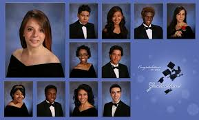 a yearbook fast photo plus yearbooks