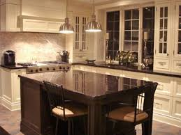 Small Kitchen Islands With Seating Kitchen Island Seating Small Kitchen Island Seating Small French