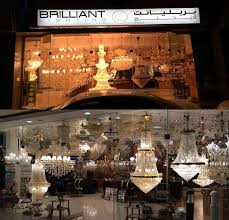 Pendant Light Dubai by Foshan Lighting Chandelier Shops In Dubai Buy Lighting Foshan