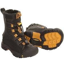 s hiking boots at target boys boots target mount mercy