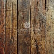 hewn beam 2 sided southern vintage reclaimed wood