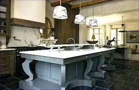 pre built kitchen islands premade kitchen island altmine co