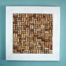 wine corkboard house mix