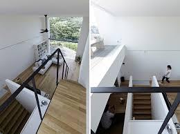 Japanese Home Design Blogs Compact Japanese House 5 Home Design Garden U0026 Architecture Blog