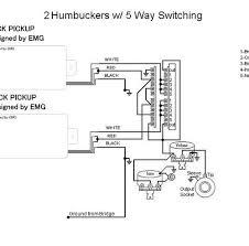 bartolini mk1 wiring diagram ibanez gandul 45 77 79 119