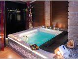 hotel seine et marne avec dans la chambre excitant hotel seine et marne avec dans la chambre idées