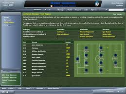 football 2006 download