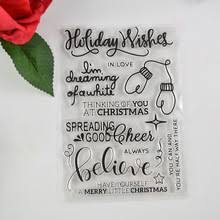 compare prices on diy holiday cards online shopping buy low price