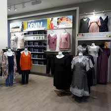 maternity store motherhood maternity outlet assembly row