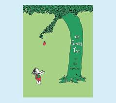 Pottery Barn Kids Books 68 Best My Favorite Children U0027s Books Images On Pinterest