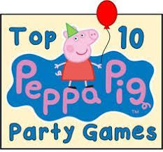 25 peppa pig drawing ideas peppa pig images