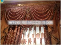 Mobile Home Curtains Curtains For Mobile Home Bathroom Windows Curtain Rods And