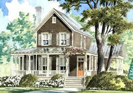 floor plans southern living farmhouse house plans southern house farmhouse house plans southern