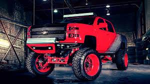 Chevy Silverado Truck Accessories - top 5 equipment makes your trucks perform better u2013 led viking