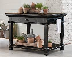 farm table kitchen island swedish farm kitchen island magnolia home