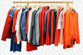 clothing armoires t shirt clothing armoires wardrobes closet clothes hanger