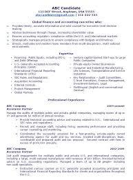 cheap expository essay ghostwriting website gb do your homework