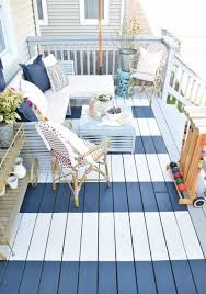 Best Outdoor Rugs Best Outdoor Carpet For Porch Outdoor Designs