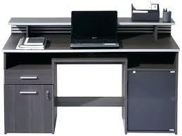 ordinateur de bureau packard bell bureau pc conforama bureau pc conforama achat meuble bureau