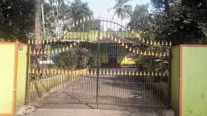 home gate design kerala 100 kerala home gates design colour view source image flat