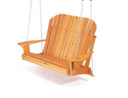 veritas tools adirondack plus seat or rocker plan or swing plan