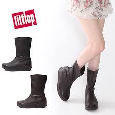 womens boots philippines e smile rakuten global market fitflop joplin fit flops