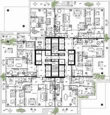 csu building floor plans elegant csu building floor plans floor plan csu engineering building