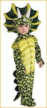 Halloween Costumes 2t Boy 81 Infant Costumes Toddler Costumes U0026 Baby Costumes Images