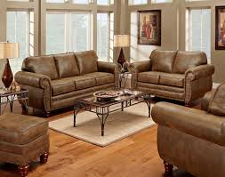 City Furniture Leather Sofa Value City Furniture Leather Living Room Sets Brown Leather Living