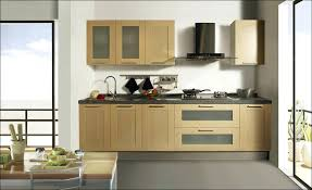 cing kitchen ideas kitchen wall cabinets with glass door photos mconcept me