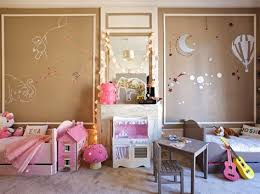 chambre enfant mixte charming chambre bebe mixte deco 6 chambre b233b233 id233es