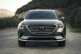 mazda hq 2016 mazda cx 9 wallpapers hd high quality resolution download