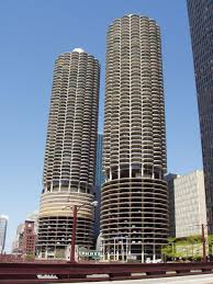 home decor stores chicago architecture of chicago wikipedia the free encyclopedia marina