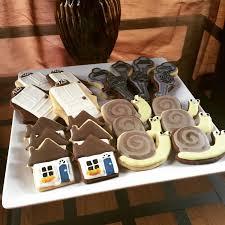 housewarming cookies caketacular