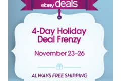 best tv deals for black friday 2012 black friday 2017