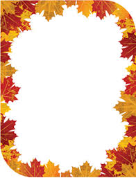 fall card templates printable free