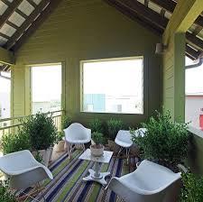a modern farmhouse in texas fab architecture small house bliss