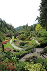 Botanical Gardens Highland Park Free Images Nature Forest Outdoor Wood Summer Vacation