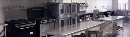 home eta u0027s commercial kitchen rentaleta u0027s commercial kitchen
