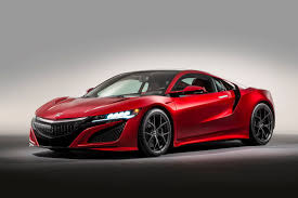 honda philippines honda nsx price philippines honda nsx price in pakistan best and
